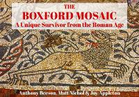 The Boxford Mosaic