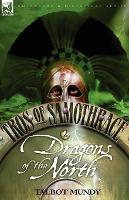 Tros of Samothrace 2: Dragons of the North (Paperback)