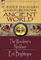 Adventures in the Ancient World