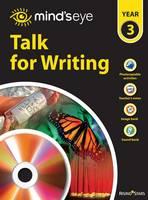 Mind's Eye Talk for Writing Year 3 - Mind's Eye