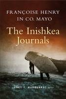 Francoise Henry in Co. Mayo: The Inishkea Journals (Paperback)