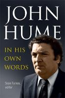 John Hume - In His Own Words