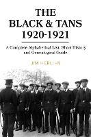 The Black & Tans, 1920-1921