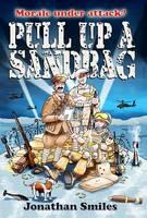 Pull Up a Sandbag