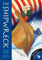 The Shipwreck (Paperback)