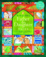 Father and Daughter Tales (Hardback)
