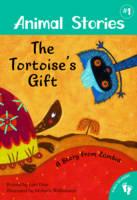 Animal Stories 1: The Tortoise's Gift (Paperback)