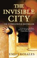 The Invisible City (Paperback)