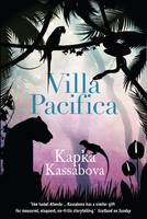 Villa Pacifica (Paperback)