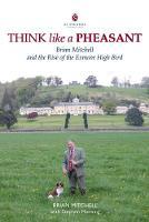 Think Like a Pheasant