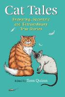 Cat Tales: 200 Years of Great Cat Stories (Hardback)