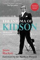 The Enigma of Kidson
