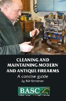 The BASC Handbook of Firearms