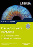 Course Companion GCSE 360 Additional Science