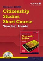 Edexcel GCSE Citizenship Teacher File