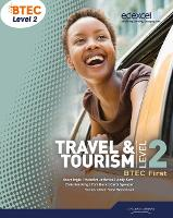 BTEC Level 2 First Travel and Tourism Student Book
