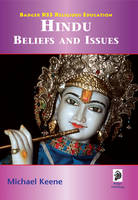 Hindu Beliefs and Issues Student Book - Badger KS3 Religious Studies (Paperback)
