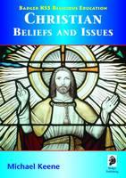 Christian Beliefs and Issues Teacher Book - Badger KS3 Religious Studies