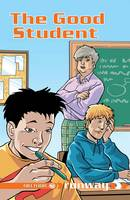 The Good Student: Level 5 - Runway (Paperback)