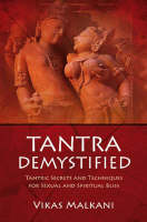 Tantra Demystified (Paperback)