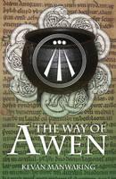 Way of Awen, The (Paperback)