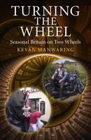 Turning the Wheel (Paperback)