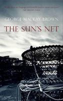 The Sun's Net (Paperback)