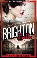 Brighton Belle: A Mirabelle Bevan Mystery (Paperback)