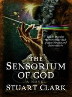 The Sensorium of God