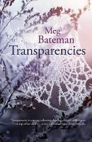 Transparencies (Paperback)