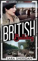 British Bulldog