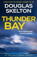 Thunder Bay (Paperback)