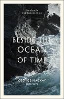 Beside the Ocean of Time (Paperback)