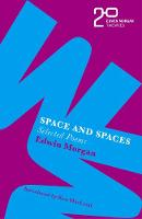 The Edwin Morgan Twenties: Space and Spaces (Paperback)