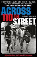 Across 110th Street (Paperback)