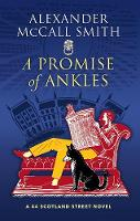 A Promise of Ankles