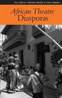 African Theatre 8: Diasporas - African Theatre (Paperback)