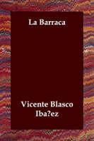 La Barraca (Paperback)