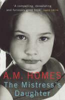 The Mistress's Daughter: A Memoir (Paperback)