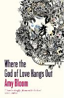 Where The God Of Love Hangs Out (Paperback)