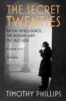 The Secret Twenties