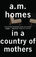In a Country Of Mothers (Paperback)