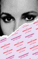 The Empathy Exams: Essays (Paperback)