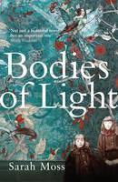 Bodies of Light (Paperback)