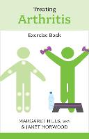 Treating Arthritis Exercise Book (Paperback)