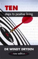 Ten Steps to Positive Living (Paperback)
