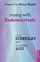 Coping with Endometriosis