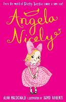 Angela Nicely - Angela Nicely 1 (Paperback)