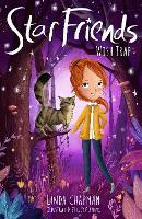 Wish Trap - Star Friends 2 (Paperback)