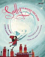 Sally Go Round The Stars: Favourite Rhymes from an Irish Childhood (Paperback)